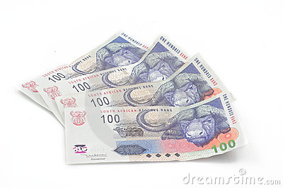 Royalty Free Stock Image South African Money Image1899976 furthermore Stock Illustration Cartoon Family House Interior Living Rooms Furniture Image51920513 as well Tele  Marketing further Pediments additionally Backstage At Fendi Sketches By Karl Lagerfeld. on house plans with design