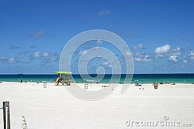 South beach 2