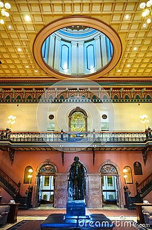 Free South Carolina State House Stock Photos - 68633773