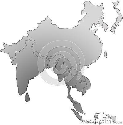 southeast asia map quiz | Suffya Buzz