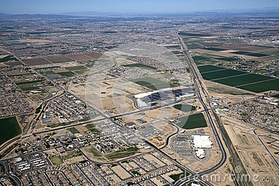 Southeast Valley