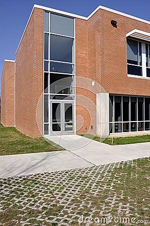 Southern Lehigh Intermediate school