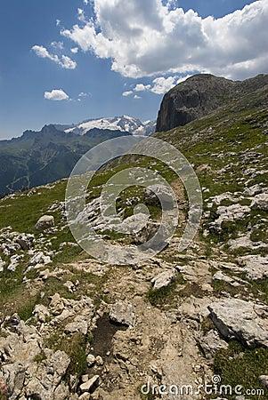 Southern Tyrol