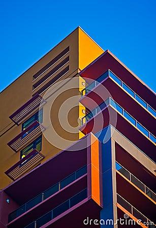Free Southwest Architecture Stock Photos - 46884843