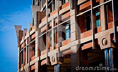 Southwest architecture stock photo image 46884847 for Southwest architecture