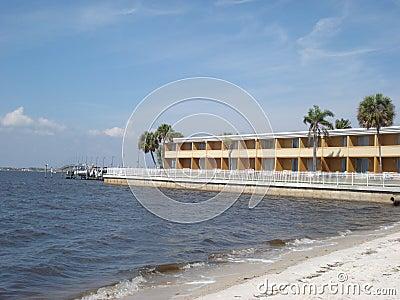 Southwest Florida Hotel