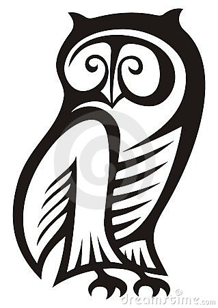 Sowa symbol