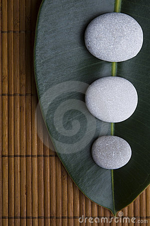 Free Spa Elements Stock Images - 11119344