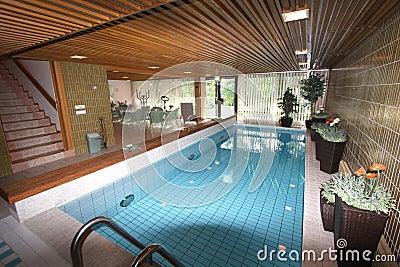 Spa hotel  in Porvoo, Finland