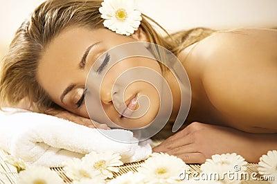 Spa Relaxing V