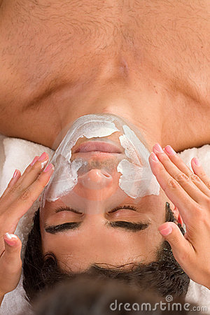 Spa Salon Treatments