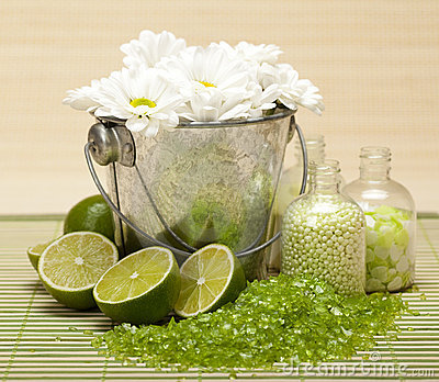 Spa Supplies Images & Stock Pictures. Royalty Free Spa Supplies ...