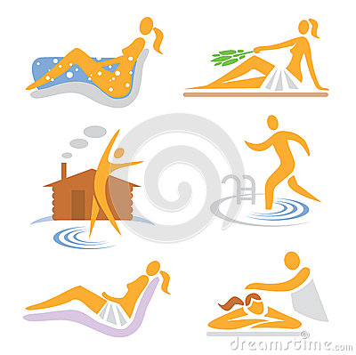 Spa_wellness_sauna_icons
