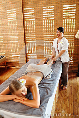 andre date sensual body massage