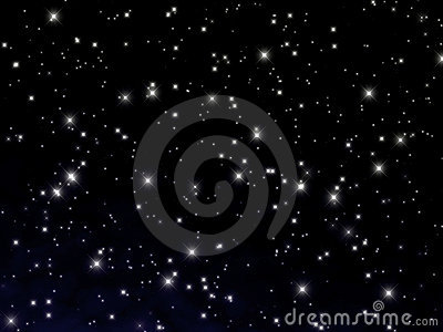 space background pictures. SPACE BACKGROUND (click image