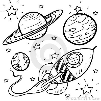 Stock Photos Space Exploration Astronomy Objects Sketch Image22724753 in addition Kawasaki Z800 likewise Search furthermore Ytepp Launch Mobile  puter Training Unit Differently Abled as well Stock Illustration Handwritten Watercolor Calligraphic Font Modern Brush Lettering Hand Drawn Alphabet Abstract Hand Painted Flowers Image56674284. on technology in business