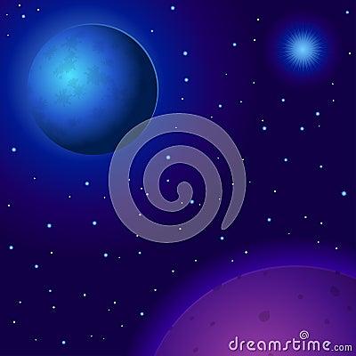 outer space wallpapers. outer space wallpaper. outer