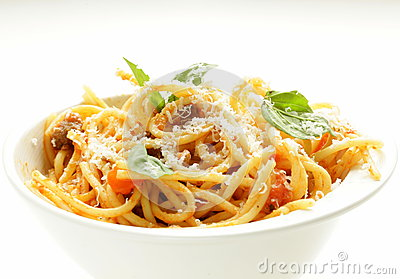 ... italian dish sauce spaghetti tomato spaghetti pasta with tomato