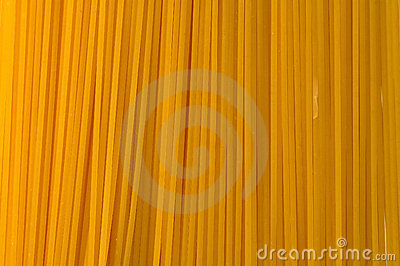 Spaguetti background