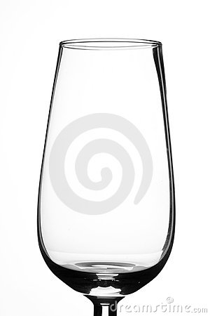 Spanish Glass