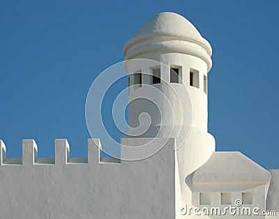 Spanish modern architecture 2