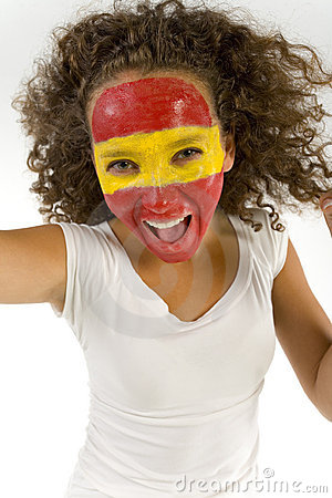 Spanish sports observer