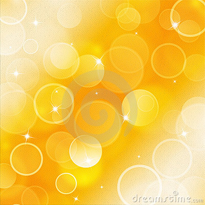 Free Sparkle Background Royalty Free Stock Photos - 12189058