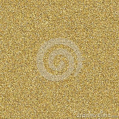Free Sparkle Glittering Background. EPS 10 Stock Image - 83353561