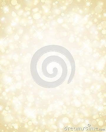 Free Sparkling Glittery Background Royalty Free Stock Photos - 21272448
