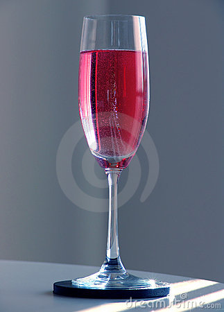 Sparkling Red