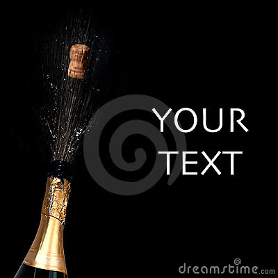 Free Sparkling Wine Stock Photos - 17686013