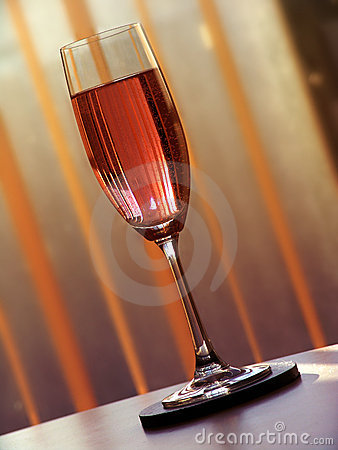 Sparkling Wine 4