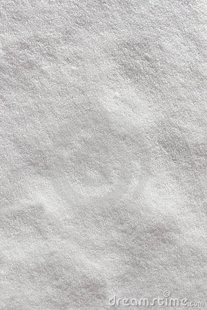 Snow Background on Stock Images  Sparkly Powdery Snow Background  Image  17900204