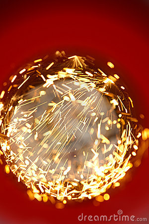 Free Sparks  Flashes  Fire   Flame Royalty Free Stock Image - 16380076