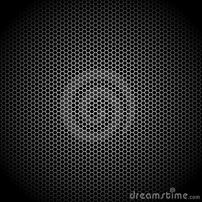 Free Speaker Grille Royalty Free Stock Photos - 14433528