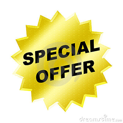 special offer sign royalty free stock images image 5392729 Clip Art Computer Setup computer virus clipart