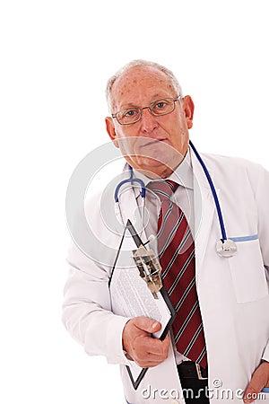 Speciality Medicine