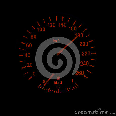 Speed Royalty Free Stock Photos - Image: 27530748