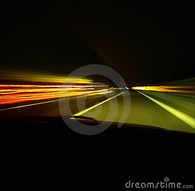 Free Speed Royalty Free Stock Images - 3531719