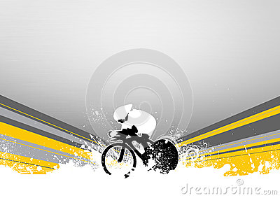 Speed Bicycle