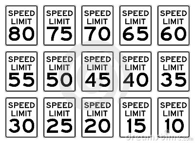 how to set router speed limit