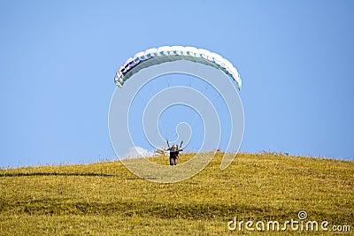 Speedfly