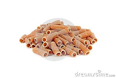 Spelt pasta