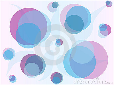 Sperm Attack Ovule Royalty Free Stock Photos - Image: 16672528