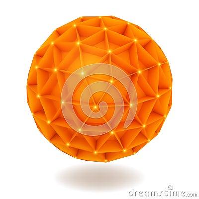 Sphère