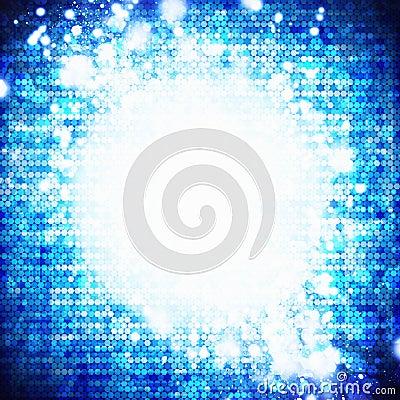 Sphere energy