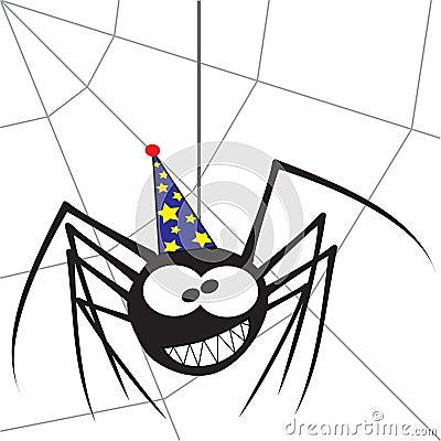 Spider-3