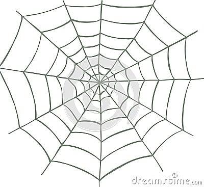 Free Spider Web Stock Photo - 8072290