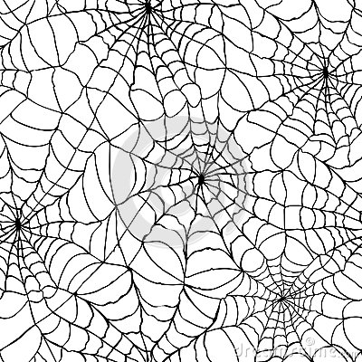 Free Spider Web Texture Background Royalty Free Stock Photos - 37654058
