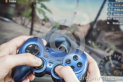 Spiel